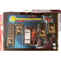 Musha Shugyō: Playmats (Versione digitale)