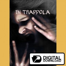 In trappola (Versione digitale)