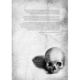 Eden - L'inganno (Versione digitale)