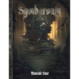 Symbaroum (Offerta Preordine)