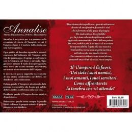 Annalise