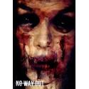 No way out (+ PDF)