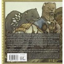 La Guardia dei Topi: 5 - Leggende (Vol. 2)