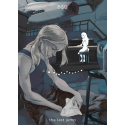 Urban Heroes: Dossier: Scienza e Metafisica