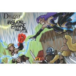 Drizzit - 7 - Le migliori pagine della mia vita