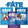 Fate: Bundle regolamento