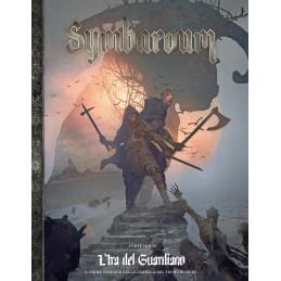 PREORDINE Symbaroum: L'ira del Guardiano (Preorder Set)