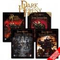 Dark Heresy: Bundle
