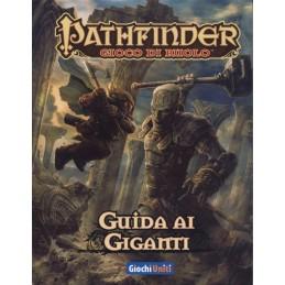 Pathfinder: Guida ai giganti