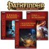 Pathfinder: Bundle avventure singole