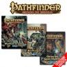 Pathfinder: Bundle Base