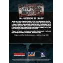 East Texas University: I segreti del Landsdale (Versione digitale)