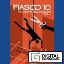 Fiasco '10 - Antologia degli scenari - Vol. 1 (Versione digitale)