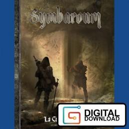 Symbaroum: La Corona di Rame (Versione digitale)