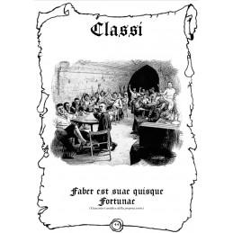 Gleba - Vita nel Medioevo (Versione digitale)