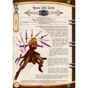 Daemon's Quest (Versione digitale)