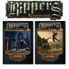 Rippers Resurrected: Bundle