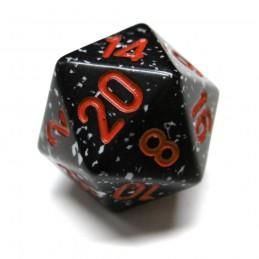 Speckled - Set di dadi (Spazio)