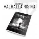 Evolution Pulse: Valhalla Rising (+ PDF)