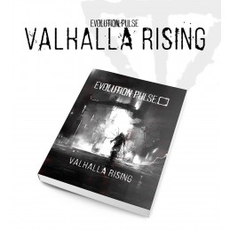 Evolution Pulse: Valhalla Rising (+ PDF)