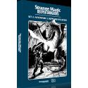 Strange Magic: Set 2 - Avventure e Supplementi Expert