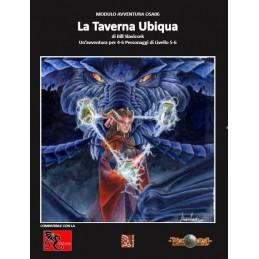 La taverna ubiqua (Liv. 5)