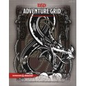 Dungeons & Dragons: Adventure Grid