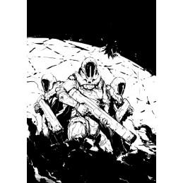 Evolution Pulse: Valhalla Rising (Versione digitale)