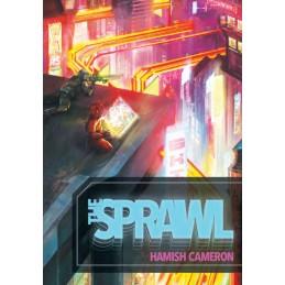 The Sprawl (+ PDF)