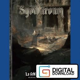 Symbaroum: La febbre e la campana (Versione digitale)