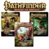 Pathfinder: Bundle dei Cercatori