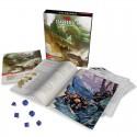 Dungeons & Dragons: Starter Set (PREORDER)