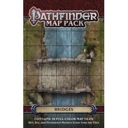 Pathfinder: Map Pack - Ponti
