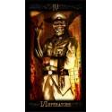 Sine Requie - Anno XIII: Tarocchi del giudizio