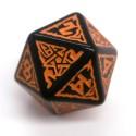 Pathfinder: Set di dadi Hell's Vengeance