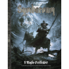Symbaroum: Karvosti, The WitchHammer (PREORDER)