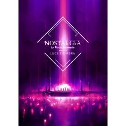 Nostalgia - La flotta nomade: e Ombra