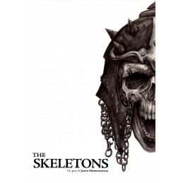 The Skeletons