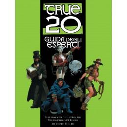True20: Guida degli esperti