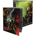 Dungeons & Dragons: Character Folio - La Tomba dell'annientamento