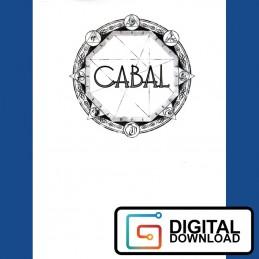 Cabal (Versione digitale)