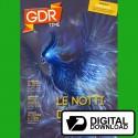 GDR Time: N 0 (Dicembre 2017)