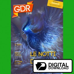 GDR Time: N 0 (Dicembre 2017)