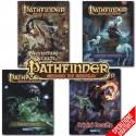 Pathfinder: Bundle Occulto