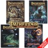 Pathfinder: Bundle Occulto