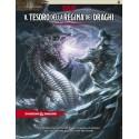 Dungeons & Dragons: Il Tesoro della Regina dei Draghi (PREORDER)