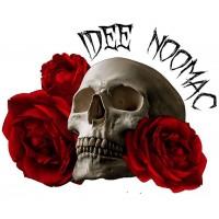 Idee Noomac