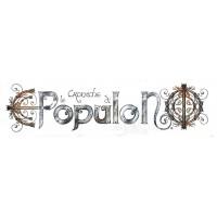 Le cronache di Populon