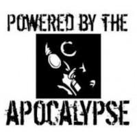 Apocalypse World Engine