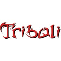 Tribali